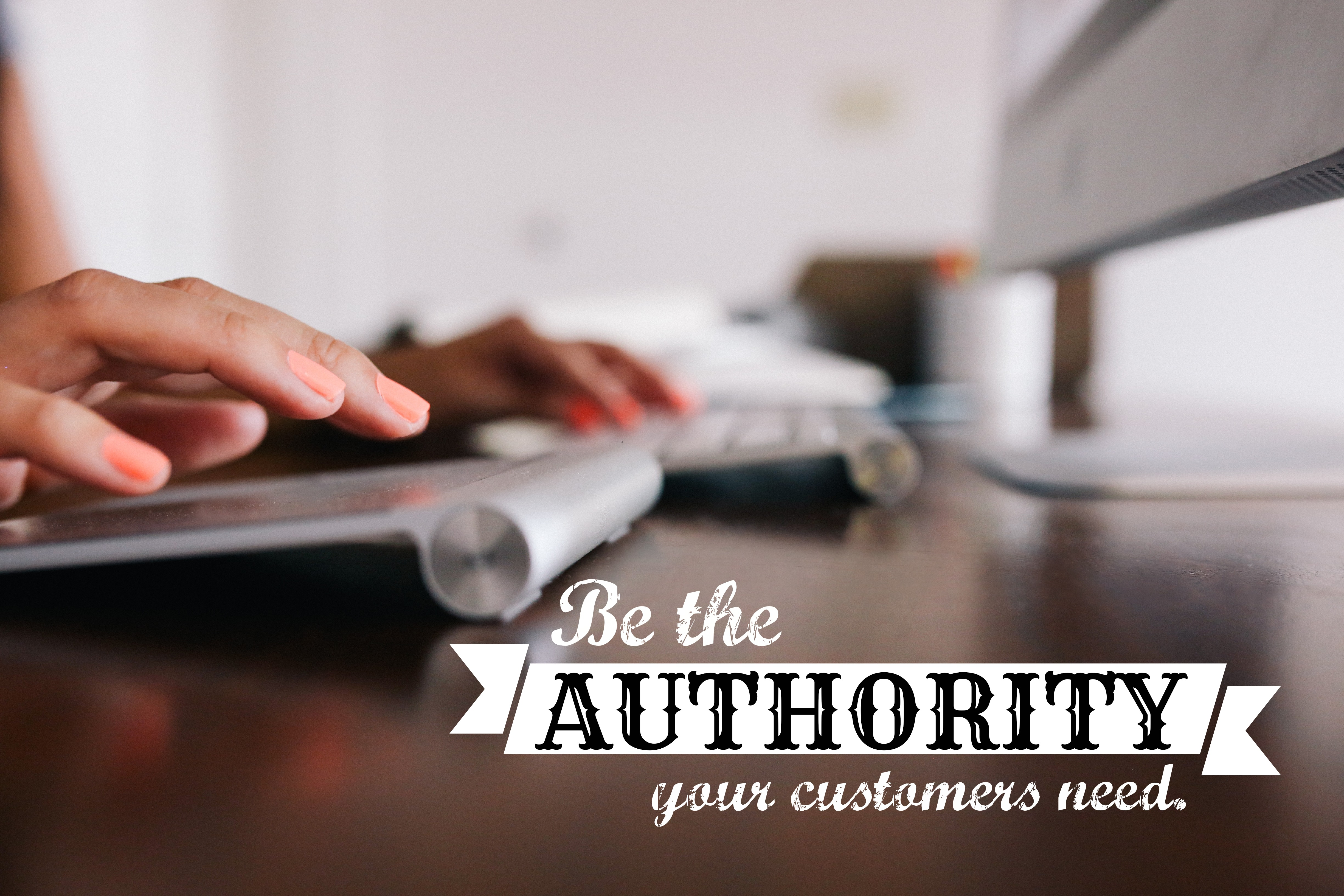Content-Marketing-Be-the-Authority