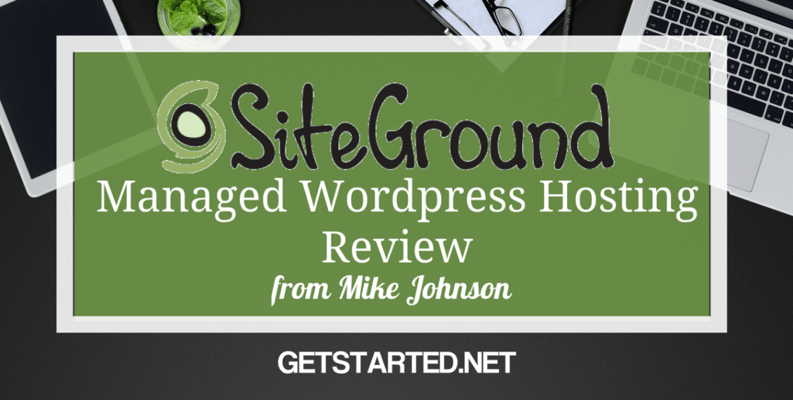 SiteGround Managed Wordpress Hosting Review. See what made me switch 23 site to SiteGround from Bluehost here now!