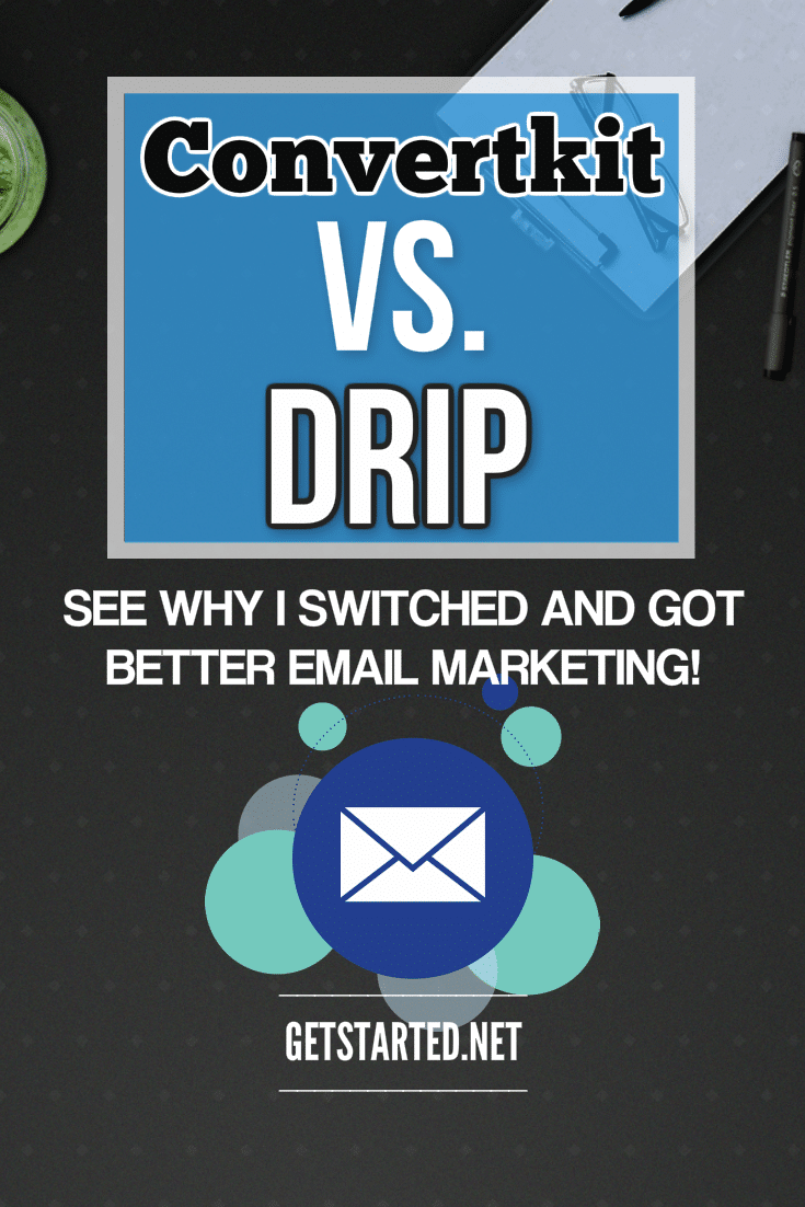 The Facts About Drip Vs Activecampaign Uncovered